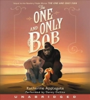 The one and only Bob [CD book]