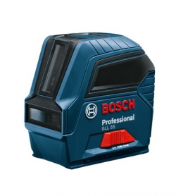 Laser Level [learning Tool]