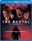 The Rental [Blu-ray]
