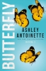 Butterfly. Book 3