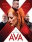 Ava [Blu-ray]