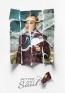 Better Call Saul [DVD]. Season 5