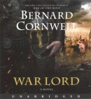 War Lord [CD book]