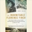 The Indomitable Florence Finch [CD Book] : The Untold Story Of A War Widow Turned Resistance Fighter And Savior Of American POWs