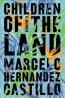 Children Of The Land : A Memoir