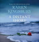Distant Shore [CD book]