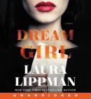 Dream Girl [CD book]
