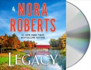 Legacy [CD book]