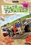 Death In Paradise [DVD]. Season 9