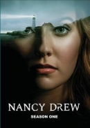 Nancy Drew (2019) [DVD]. Season 1