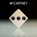 McCartney III [music CD]