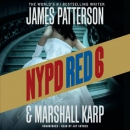 NYPD Red 6 [CD book]