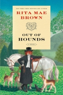Out of hounds : a novel