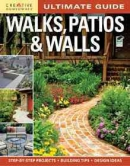 Ultimate guide : walks, patios & walls