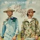 Life Rolls on [music CD]