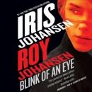Blink of an eye [CD book]
