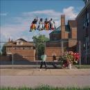 Detroit 2 [music CD]