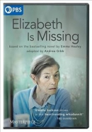 Elizabeth is missing [DVD]