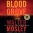 Blood Grove [CD Book]