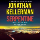 Serpentine [CD book] : an Alex Delaware novel