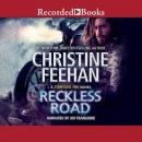 Reckless Road [CD book]