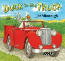 Duck in the truck