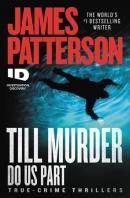 Till murder do us part : true-crime thrillers