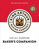 The all-purpose baker's companion