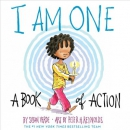 I am one : a book of action