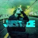 Justice [music CD]