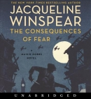 The consequences of fear [CD book]