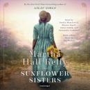 Sunflower sisters [CD book] : a novel