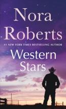 Western stars : two novels in one