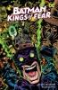 Batman : Kings Of Fear. Book 1