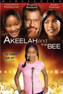 Akeelah and the bee [DVD]