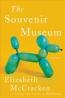 The Souvenir Museum : Stories