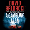 A gambling man [CD book]