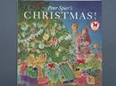 Peter Spier's Christmas!