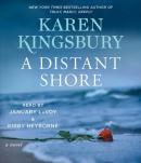 A distant shore [CD book]
