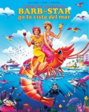Barb & Star go to Vista Del Mar [Blu-ray]