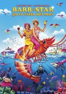 Barb & Star go to Vista Del Mar [DVD]