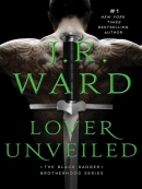 Lover unveiled [eBook]