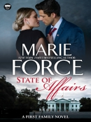 State of affairs [eBook]