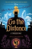 Go The Distance : A Twisted Tale : What If Meg Had To Become A Greek God?