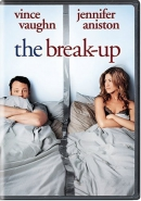 The break-up [DVD]