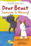Dear Beast: Someone Is Missing!