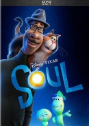 Soul [DVD]
