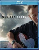 Western stars [Blu-ray]