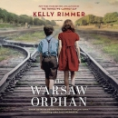 The Warsaw orphan [CD book]