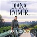 Notorious [CD book]